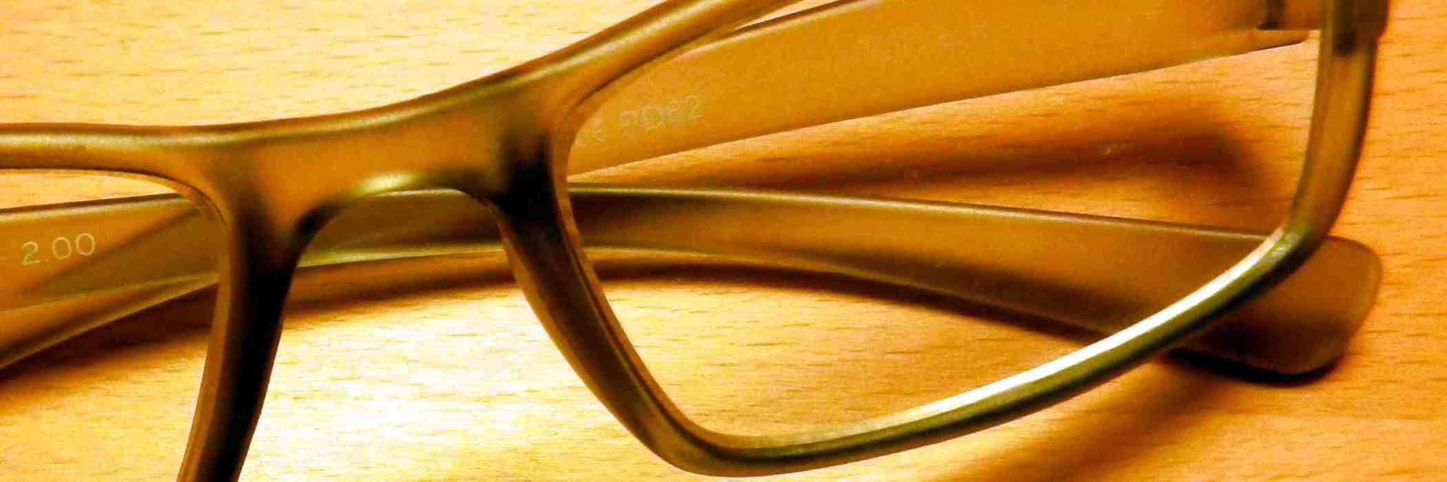 lunettes lentilles de contact opticien hommes dames enfants bebes Laeken  Bruxelles e78330408f22