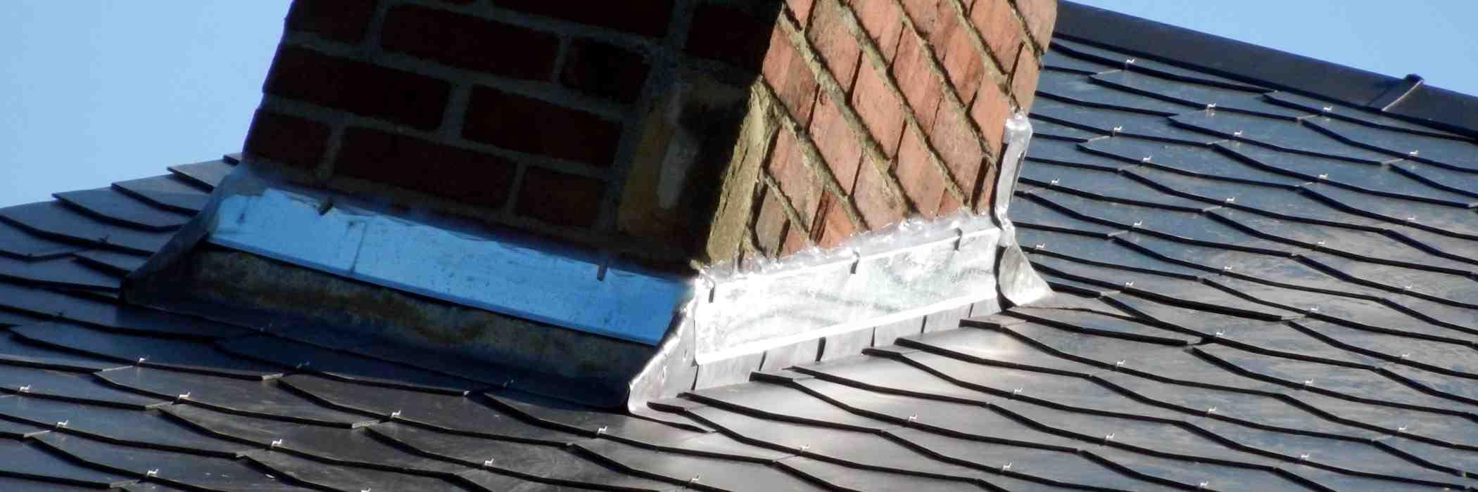 entreprise de toitures specimen 757575 devis zinguerie charpentes bardages isolation travaux. Black Bedroom Furniture Sets. Home Design Ideas