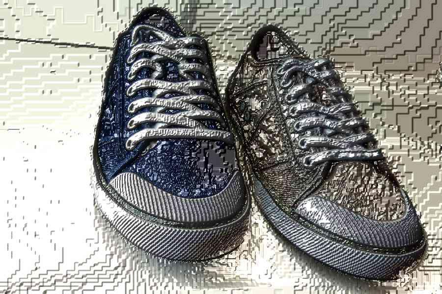 cession magasin de chaussures à vendre a Bruxelles (Belgique) affaire à remettre
